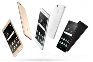 Huawei Luncurkan Watch GT dan GT Brand 3 Pro