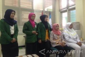 Unusa-Kemenag Jatim Sosialisasikan Aplikasi BK untuk Madrasah