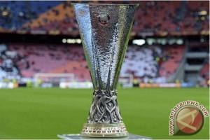 Meski Menang, Napoli Tersingkir dari Liga Europa