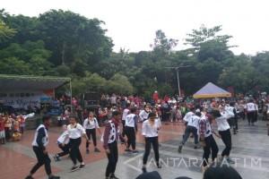 Kemendikbud Tunjuk Lima Sekolahan di Surabaya Jadi Rujukan