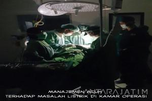 Dokter Spesialis RSUD Bondowoso akan Hentikan Layanan Poli