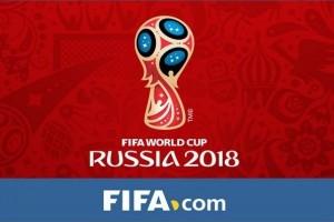 Hasil dan Klasemen Grup F Piala Dunia
