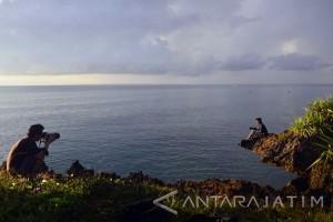 Menpora akan Kampanyekan Pulau Giliyang Sumenep (Video)