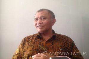 KPK benarkan OTT Hulu Sungai Tengah dan Surabaya