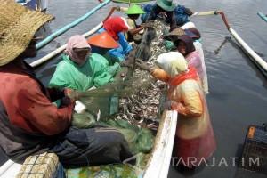 Nelayan Jember Gadaikan Sejumlah Perabotan Saat Musim Paceklik