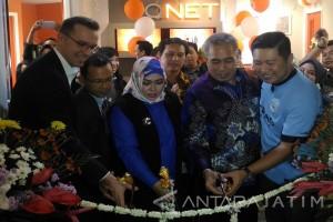 QNet : Indonesia Pasar Potensial Untuk Bisnis Penjualan Langsung