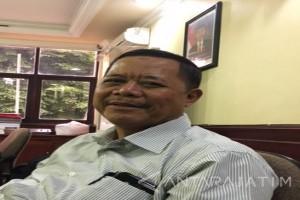 BK DPRD Surabaya Kumpulkan Keterangan Terkait Pengaduan Anugrah