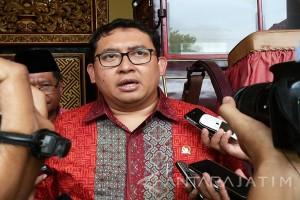 Gerindra: Dukungan Gubernur Asal Demokrat ke Jokowi-Ma'ruf Bukan Masalah