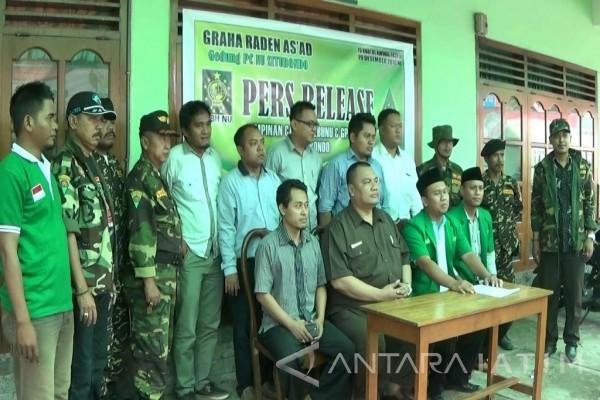 LPBH NU Somasi Tiga Pejabat Pemkab Situbondo (Video)