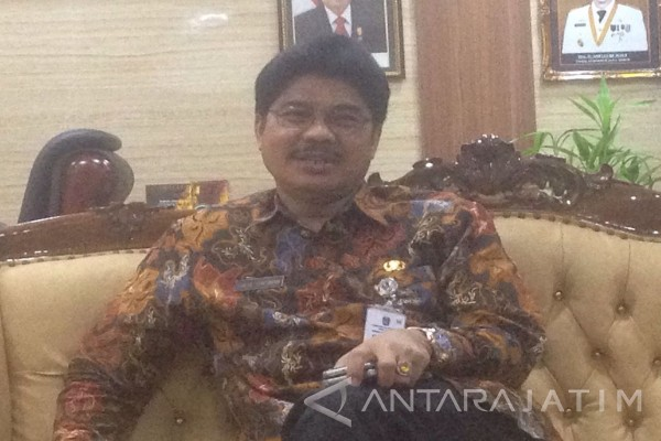 SE Mendikbud Wajibkan Gubernur-Bupati Dukung UNBK