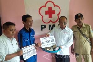PMI Pamekasan Antisipasi Kekosongan Darah Selama Ramadhan