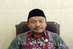 DPRD Minta Masukan Masyarakat Terkait Perda Poligami
