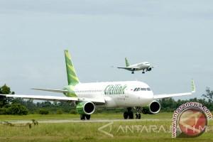 Citilink Siapkan Penerbangan Ekstra Sukseskan