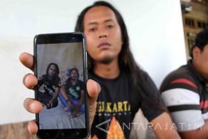 TKI Tulungagung Meninggal di Malaysia