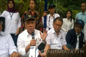 Kemenkominfo segera Deklarasi Masyarakat Anti-