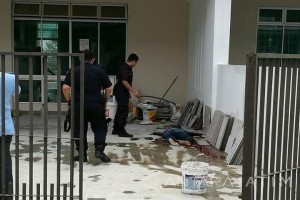 Dinsosnakertran Tulungagung: TKI yang Meninggal Diduga Dibunuh