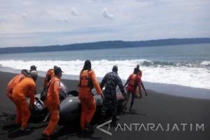 Satu Jenazah Nelayan Jember yang Hilang Ditemukan