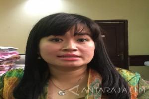 Sejumlah Usulan Anggaran SKPD Pemkot Surabaya Dipotong