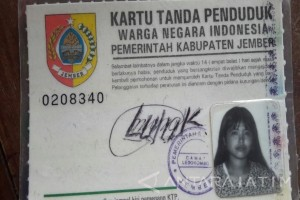 TKW Asal Jember Dikabarkan Hilang di Malaysia