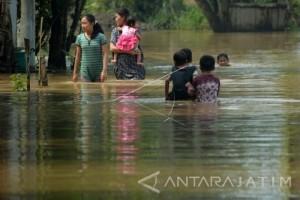 Pakar: Penanganan Banjir di Pasuruan Harus Terintegrasi