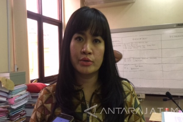 DPRD Surabaya Pertimbangkan Revisi Perda