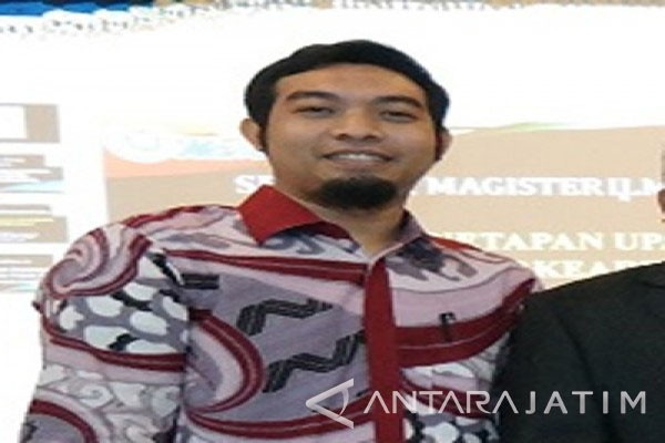 Pimpinan DPD Terpilih Batal Demi Hukum