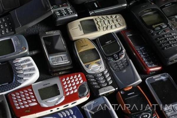 Nokia 3 dan 5 serta Reinkarnasi 3310 akan Diumumkan di MWC