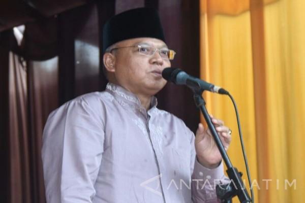 Bupati Malang: 2021 Warga Miskin Turun jadi 9 Persen