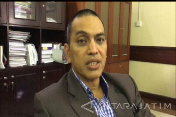 Untungkan Pengembang, DPRD Surabaya Soroti Pembangunan JLLB-JLLD