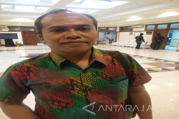 Fahmi: Teror di Indonesia Ekstremisme bukan Radikalisme
