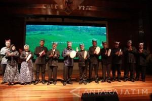 Menpar: B-Fest Membuat Banyuwangi Paling Populer