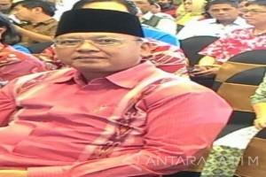 Pembangunan Pelabuhan Samudera Kabupaten Malang Terganjal Lahan