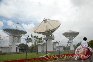Satelit Telkom 4 Meluncur Mei-Agustus 2018