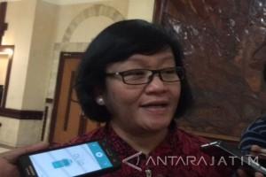 Bantu Persalinan Bayi, Dinkes Surabaya Sediakan Ambulans Net`s