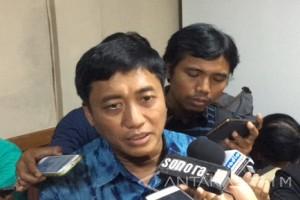 Antisipasi Kemacetan, Pemkot Surabaya Batasi Kendaraan Melintasi Area Trem