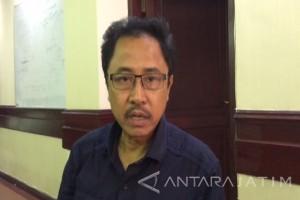 Hidupkan UMKM, DPRD Surabaya Usulkan Raperda Inisiatif Ekonomi Kreatif