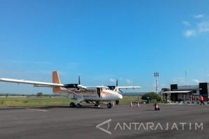 Pesawat  Penerbangan Perintis