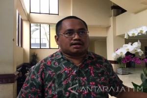 DPRD Surabaya Ragukan Rekam Jejak Calon Direktur PD Pasar Surya
