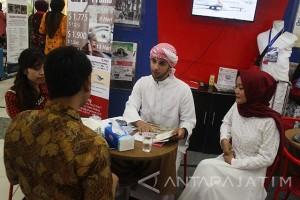 Kuota Haji 2017 Ngawi Bertambah 100 Orang