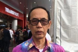 Produk UMKM Surabaya Jamah Pasar Swalayan