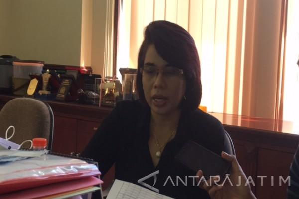 Komisi D Kritisi Kinerja Satpol PP Surabaya