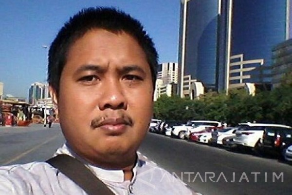 Saudi-Nesia, Akankah Posisi Indonesia Semakin Diakui Dunia Islam?