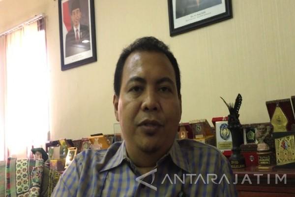 Legislator Minta Pedagang Tambang Boyo Tetap Jualan