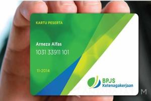 BPJS-TK Bondowoso Sasar Kepesertaan Dari Pekerja Informal