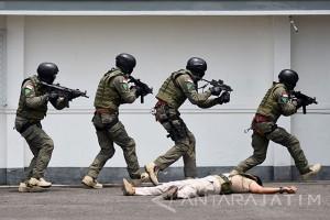 Batalyon Intai Amfibi Marinir