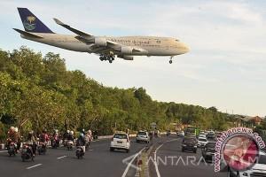 Boeing 737 Pengangkut 104 Orang Jatuh di Kuba