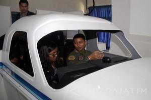 Pengenalan Alutsista TNI AL