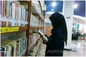 Pemerintah Kabupaten Madiun Luncurkan Perpustakaan Digital