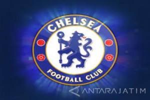 Conte: Chelsea ingin Menang Lawan MU