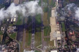 Perluasan Bandara Internasional Juanda